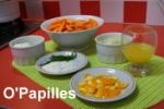carottes-orange-soupe01.jpg