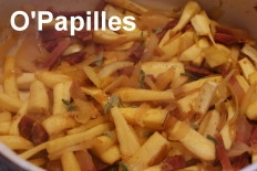 panais-oignons-lardons02.jpg