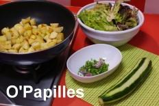 concombre-pdt-sautes02.jpg