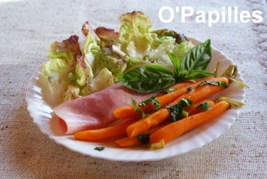 carottes-jeunes-basilic03.jpg
