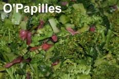 chou-brocolis-jambon04.jpg