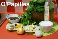 epinards-lentilles-epices01.jpg