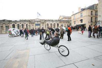 bordeaux,vélo,transport,ville,urbanisme,arts