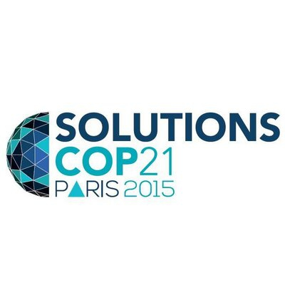 chine,usa,climat,changements climatiques,environnement,gaz à effets de serre,co2,paris,cop21,histoire