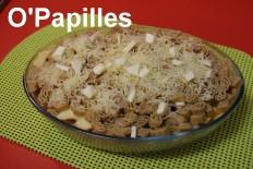pommes-macaroni04.jpg