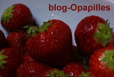 aromes-fraises.jpg