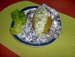 concombre-papillotes03.jpg