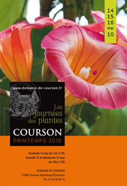 plantes-courson.jpg