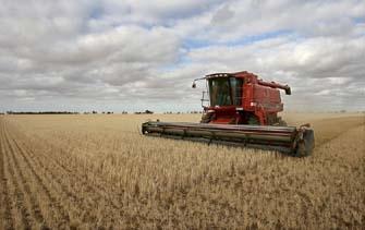 agriculture, agriculture durable, développement durable,co2, changements climatiques, gaz à effets de serre
