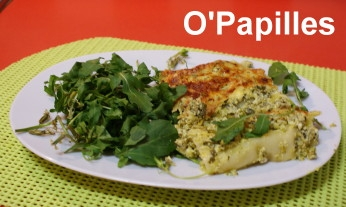 courgettes-roquette-cannelloni06.jpg