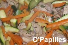 carottes-courgettes-sauté-pates04.jpg