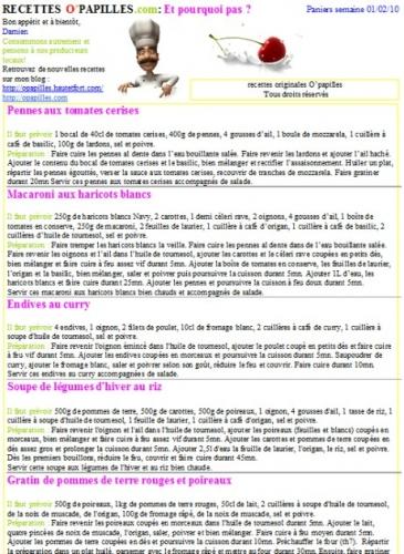 5recettes-01-02-2010.jpg