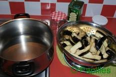 aubergines-conserve02.jpg