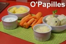 celerirave-carottes01.jpg