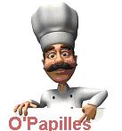 recettes-opapilles01.png