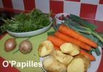 radis-poireaux-fanes-soupe01.jpg