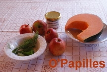 potiron-pommes-miel01.jpg