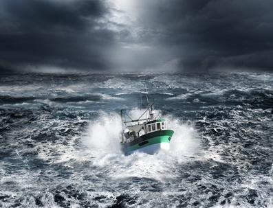 économie,séismes,écologie,environnement,inondations