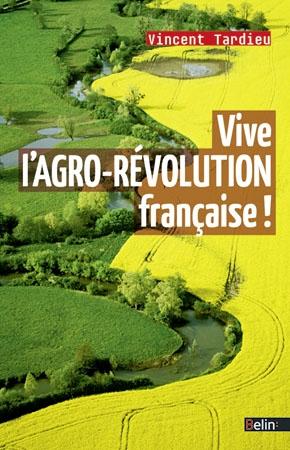 agriculture intensive,agriculture durable,agriculture biologique,consommer autrement,livre,agroécologie,agronomie,écologie