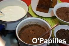 buche-pain-epices-chocolat02.jpg