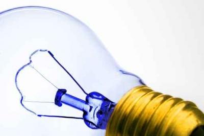 énergies renouvelables,énergies,électricité,commerce,co2