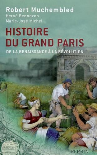journal-francois03.jpg