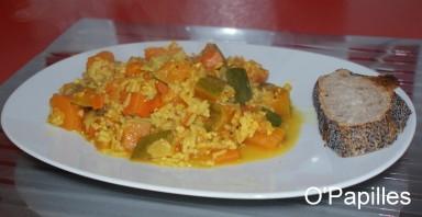 potiron-riz-lentilles02.jpg