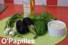 aubergines-farcies01.jpg
