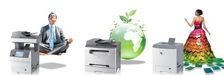 papier-eco01.png