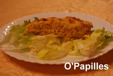 choublanc-carotte-pdt-souffle05.jpg