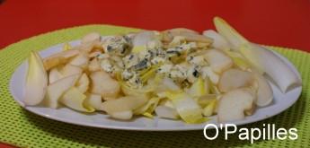 poire-endive-salade04.jpg