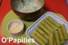 courgettes-roquette-cannelloni03.jpg