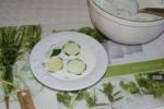 concombre-soupe05-bis.jpg