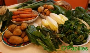 panier-legumes-26nov08.jpg