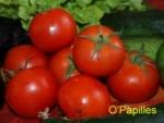 tomate-mure01.jpg