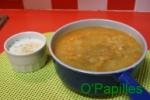 panais-soupe03.jpg
