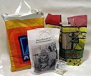 plastique-sac.jpg