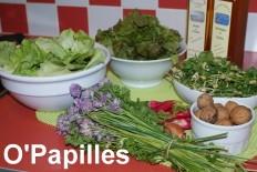 salade-laitue-fleurie01.jpg