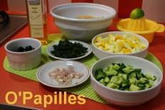 courgettes-concombre-menthe-salade02.jpg