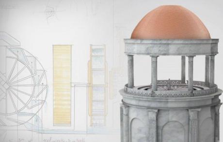 italie,cnrs,architecture,patrimoine,histoire