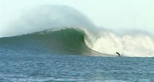 plage, aquitaine,gironde,surf,océan