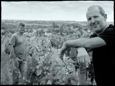 bd,festival,vigne,métiers,viticulture,vins