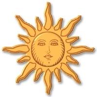 solaire,énergies renouvelables,électricité,photovoltaïque