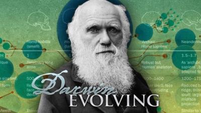 darwin,sciences,évolution,biologie,espèces,génétique,gênes