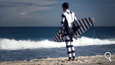 requin,la réunion,surf,océan,poisson,australie