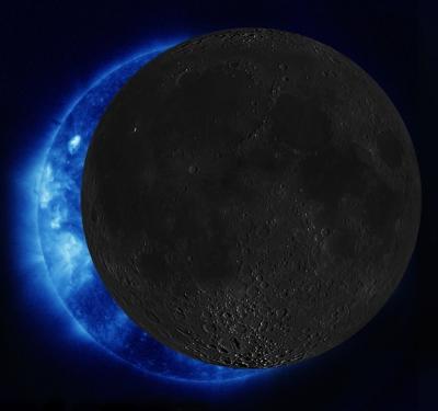 astronomie,marées,soleil,lune,eclipse,pêche