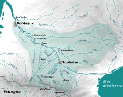 estuaire,gironde,garonne,inondations,écologie,fleuve,biodiversité,bordeaux