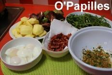 pissenlits-pommes-salade02.jpg