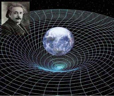 sciences,espace,temps,physique,mathématiques