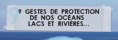 initiatives-oceanes-gestes01.jpg
